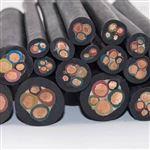 出厂价厂家供应JHS 4*25防水电缆