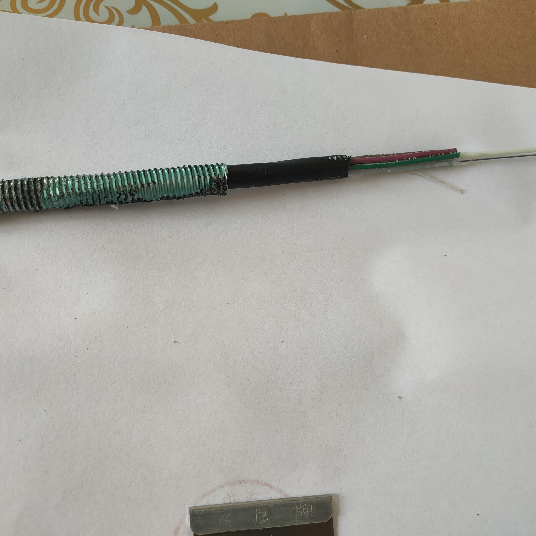 出售低价ADSS自承式光缆36芯