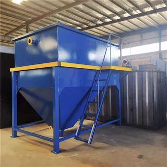 CY-ZX03山区地带养殖污水处理设备