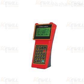 FU进口便携式超声波流量计