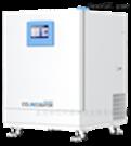 C02振荡/低温培养箱