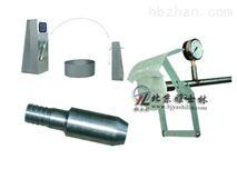 摆管淋雨试验装置/摆管淋雨试验机/