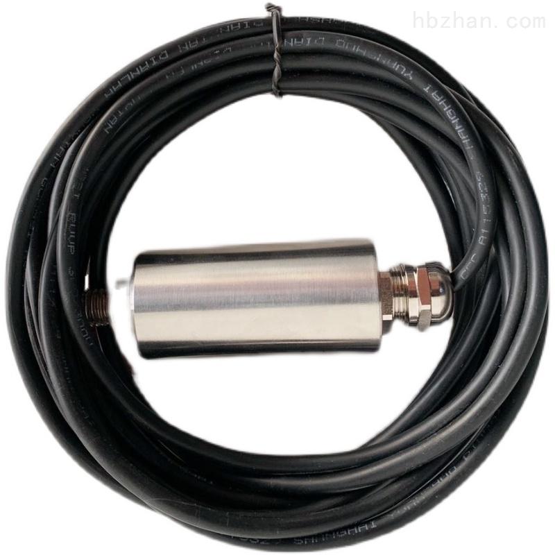 汽轮机加速传感器ME-9200