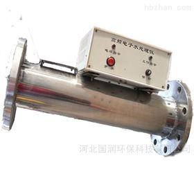 GR-DZS电子水处理仪