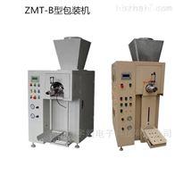 ACN多功能包装秤;淀粉包装机