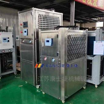 高低温一体制冷机组生产厂家