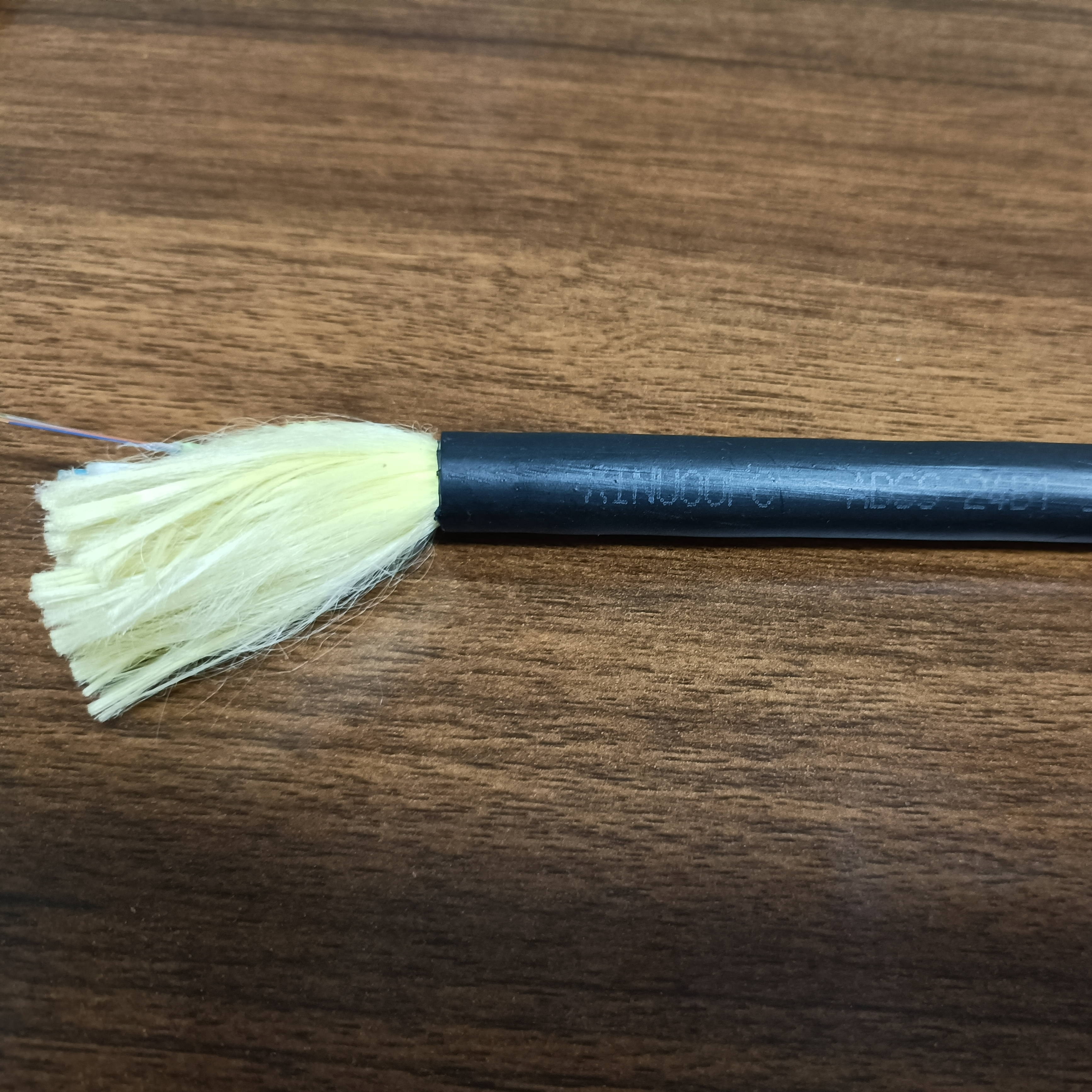 国标供应ADSS自承式光缆36芯