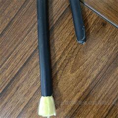 ADSS自承式96芯光缆低价批发