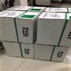 SCG353A051 220V产品性能;ASCO铝制2.5寸螺纹脉冲除尘阀