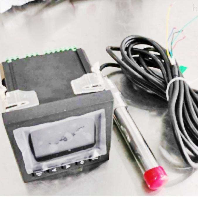在线荧光示踪仪 药剂浓度计