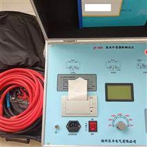 抗干扰介质损耗测试仪承试设备