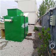 YZ肉鸡养殖污水处理设备