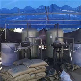 CY-NGB-005屠宰场污水处理设备