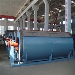 屠宰污水处理设备供应商