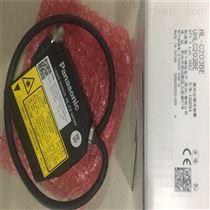 MDDKT5540CA1Panasonic小型光電傳感器NX5-D700A-C5
