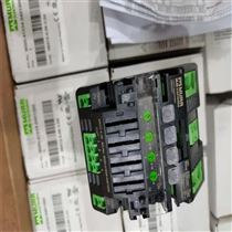 7000-23251-4520500MURR三相電源模塊85002
