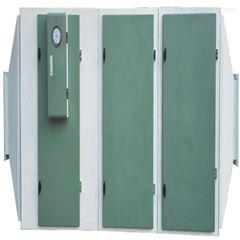 ZX-FQ烤漆房废气净化装置