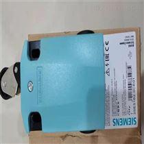 SIEMENS安全集成電源模塊,6SL3244-0BB12-1BA1