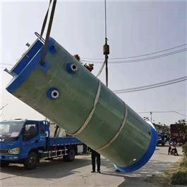 CY-WP25苏州木材加工污水处理机器设备