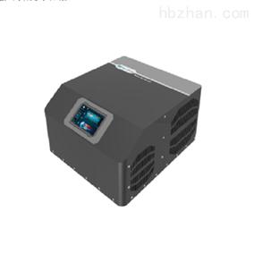 MicroOzone 臭氧发生器