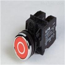 MOELLER自動電源切換裝置,低壓負荷開關P3-63/I4/SVB/HI11