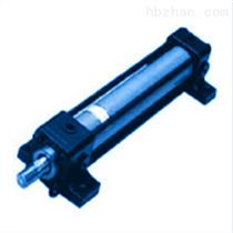 YUKEN液壓缸說明書,CJT70L-LA40B150B-DBB-EK-20