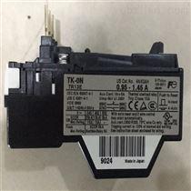 PXR5ACY1-GW/FRENIC數字溫度調節器,PXR5系列