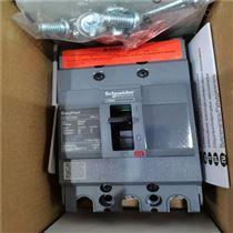 IC65NC-63A4P6KA法國SCHNEIDER控制繼電器,RM4TA01
