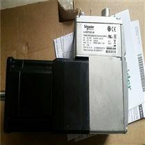 3RX9801-0AA00SCHNEIDER變頻器MVS12N-1250A