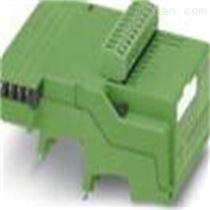 PHOENIX饋電隔離器2902014,MINI MCR-2-RPSS-I-I