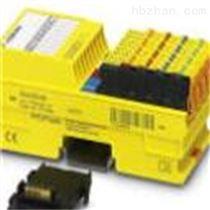 PHOENIX觸點機械聯鎖繼電器,PSR-SCF- 24UC/URM/2X21