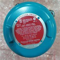美國Honeywell初效濾網壓差開關,DPS400