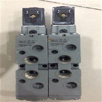 1824210243CD12系列AVENTICS三通換向閥5724550220