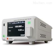 TSL-570可调光源