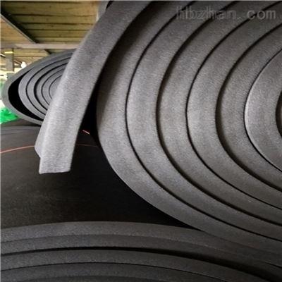 B1级橡塑保温板厂家,供应直销