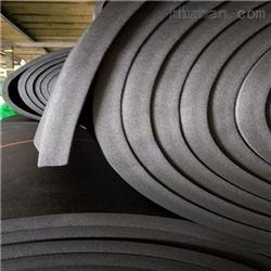 DN10-DN30B1级橡塑保温板厂家,供应直销