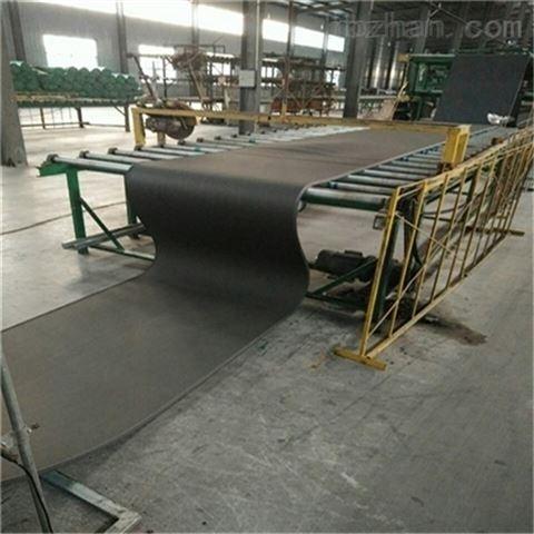 B1橡塑保温板厂家 定做加工