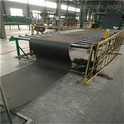 DN10-DN30B1级橡塑保温板厂家 专业厂家