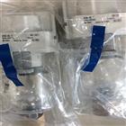 介绍新品;SMC空气过滤器AW40-06BCG-A