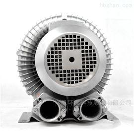 RB包装机械用高压风机