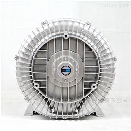 漩涡风机热风机配套高压风机 全风风机厂家