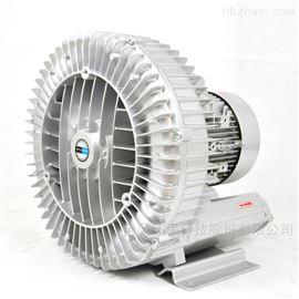 RB吸尘设备配套用高压风机