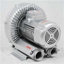 FB废气处理高压风机