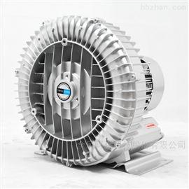 RB全风高压风机 工业吸尘风机