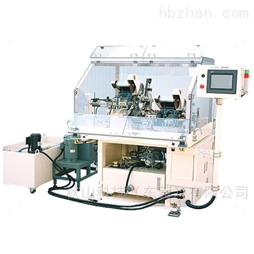 精密自动切割机ND13型WT