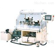 ND23型SS精密自动切割机ND13型WT