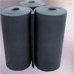 DN10-DN30B2级橡塑保温板厂家优惠价格