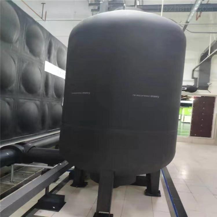 B2级橡塑保温板厂家供货商