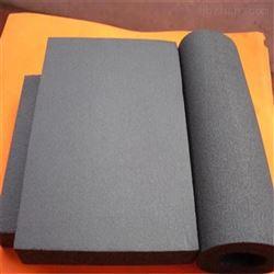 DN10-DN30B2级橡塑保温板厂家价格单