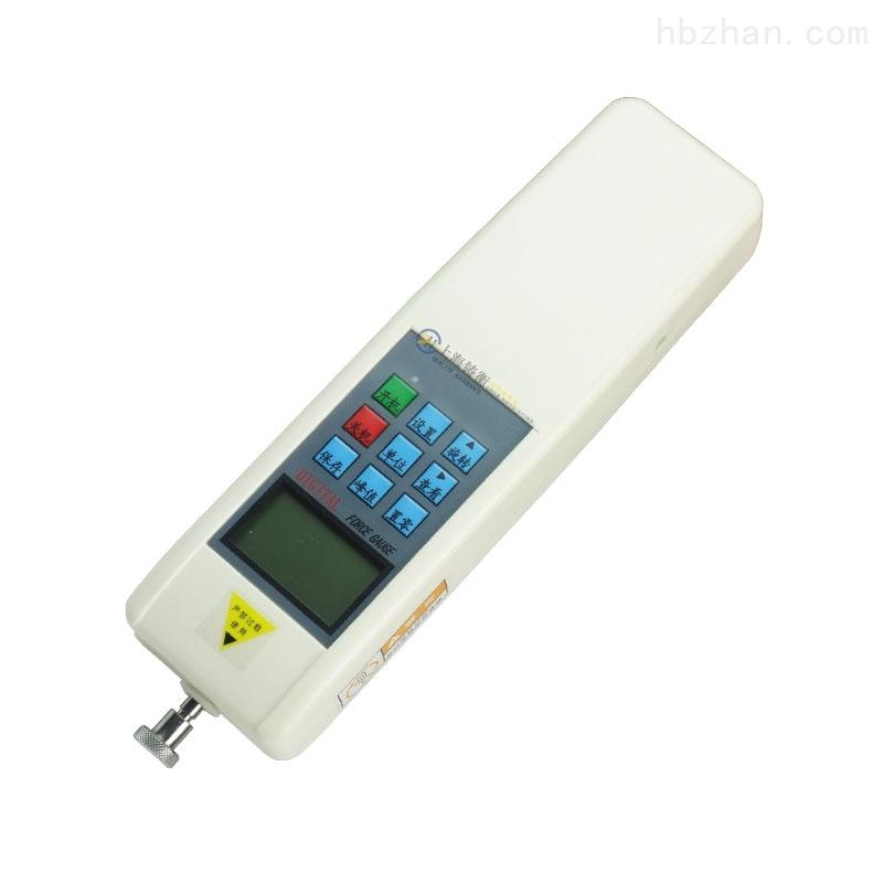电子拉压测力仪